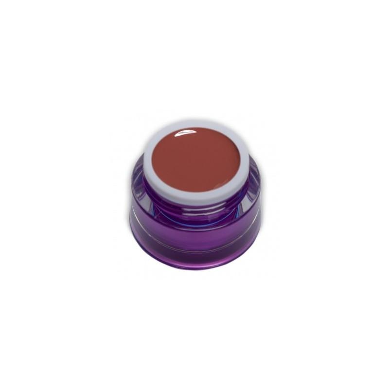 Gel UV couleur premium nude 5ml