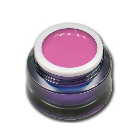 PREMIUM Gel Couleur UV Nr. 123 Aruba Blue 5ml
