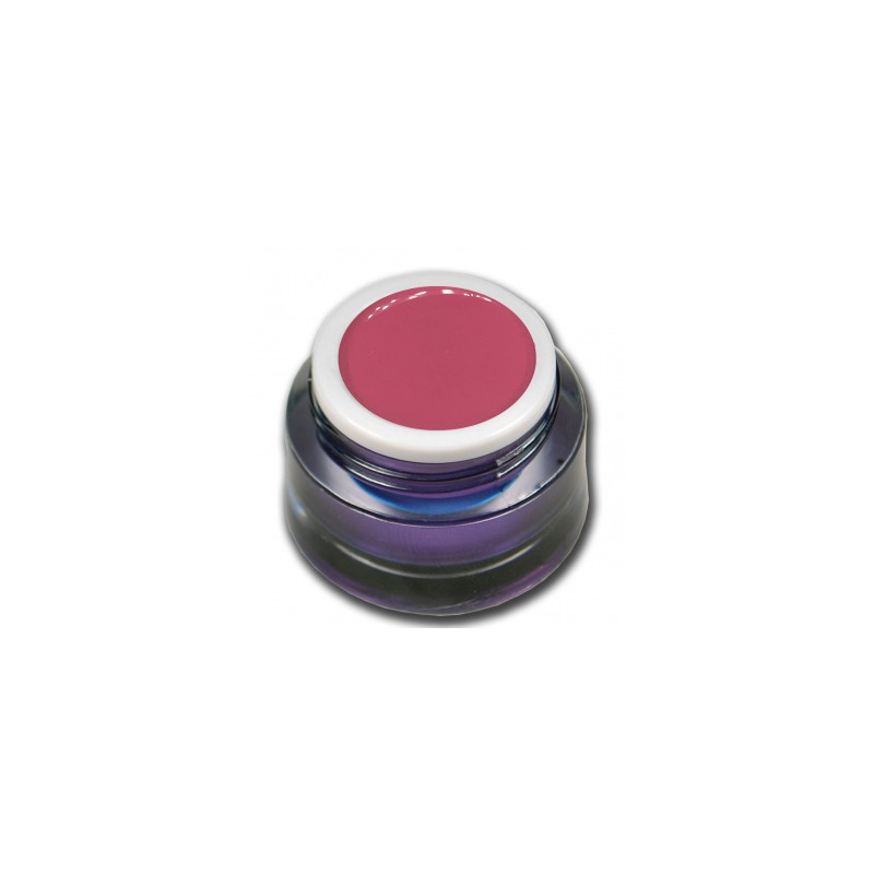 PREMIUM Gel Couleur UV Nr. 65 Lachs 5ml