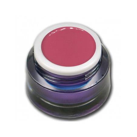 PREMIUM Gel Couleur UV Nr. 91Candy Girl 5ml