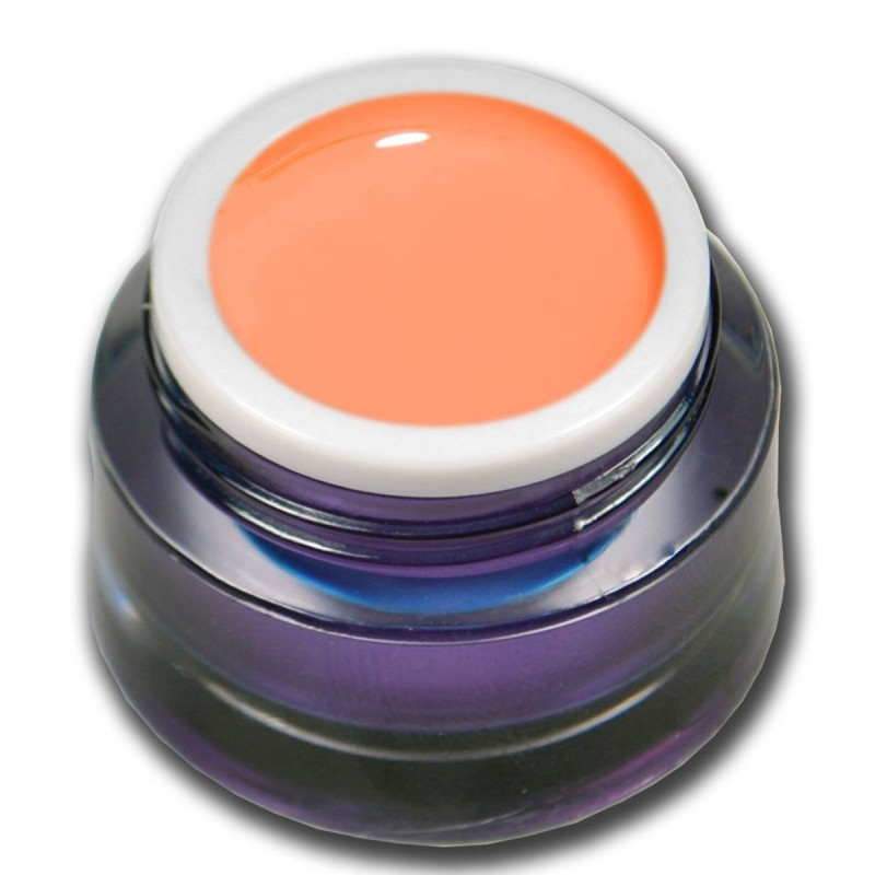 PREMIUM Gel Couleur UV Nr.76 Mahagoni 5ml