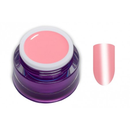 PREMIUM Gel Couleur UV Nr. 176 Kyra 5ml