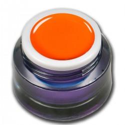 Gel UV Colorat SensoPRO Milano Perfect Nude, 5ml